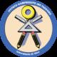 Istituto Comprensivo Statale San Teodoro